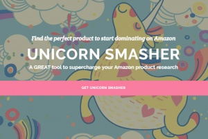 Unicorn Smasher Review