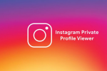 Instagram Private Profile Viewer