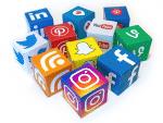 Best Online Advertising Platforms