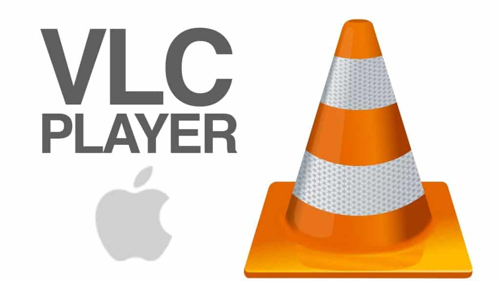 Top 10 Best FLAC Players for Windows & MAC - TechAriz