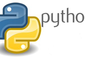 Python Programming: Benefits And How To Learn It