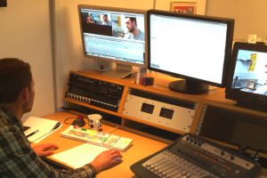 7 Tips on Editing a Video for Beginners