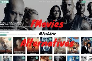 25 Best FMovies Alternatives