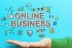 Must-Haves When Starting an Online Business