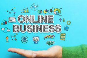 Online Business Checklist