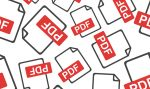 PDF Files for your Business