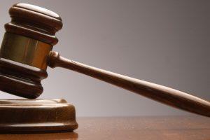 File a Case in Labour Court in Dubai