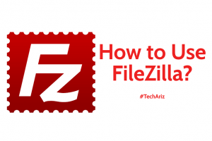 FileZilla Reviews