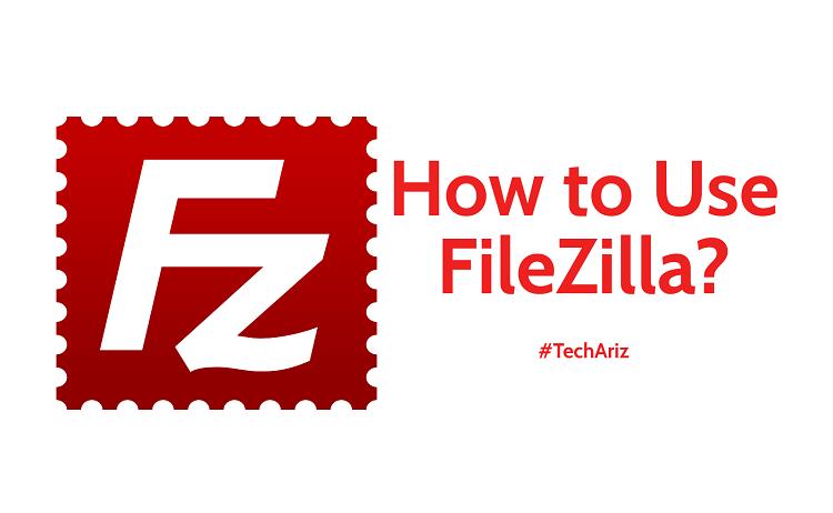 FileZilla Reviews