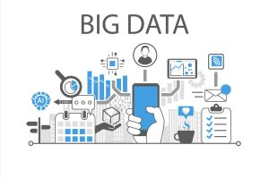 Big Data Management Tools