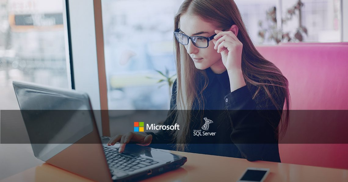 Microsoft 70 764 Exam