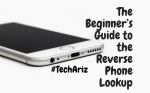 Reverse Phone Lookup Guide