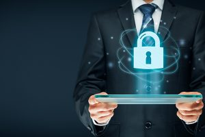 Combating Cyber Threats