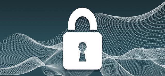 Protect Your Online Activities