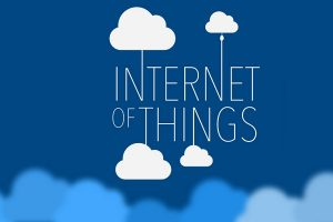 Cloud Computing and IoT Deeper Look