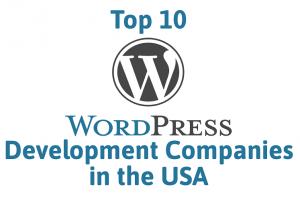 Wordpress Development Companies