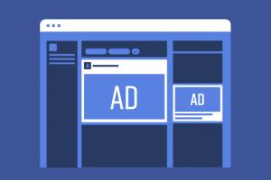 Algorithm Friendly Facebook Ads