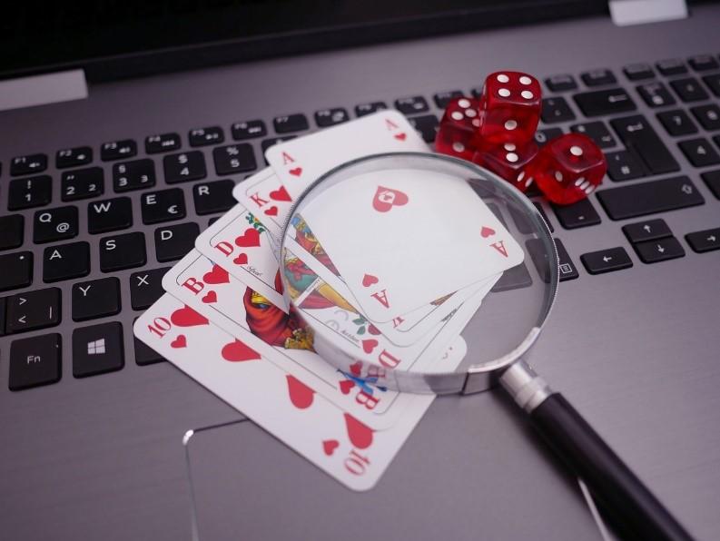 Best New Online Casino Sites
