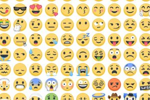 Emojis Meaning Guide