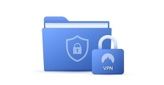 Gain Access to Information using VPN