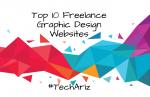 Graphic Design Websites Freelance