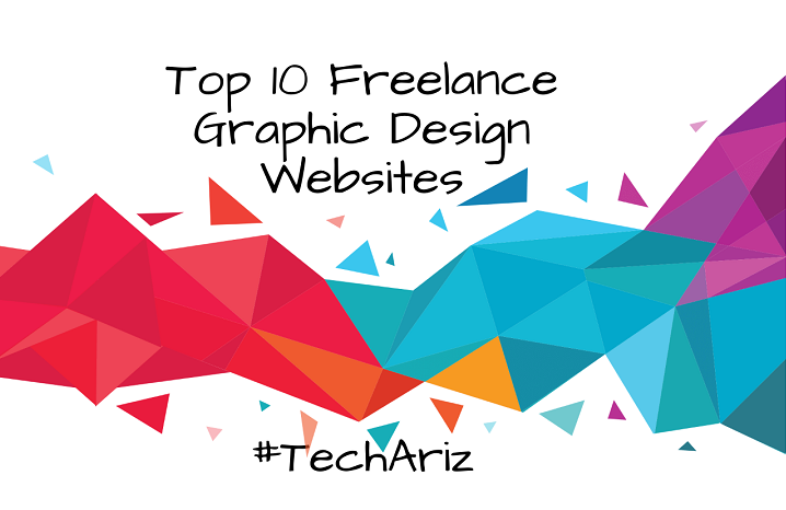 Graphic Design Websites Freelance