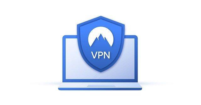 Reliable VPN