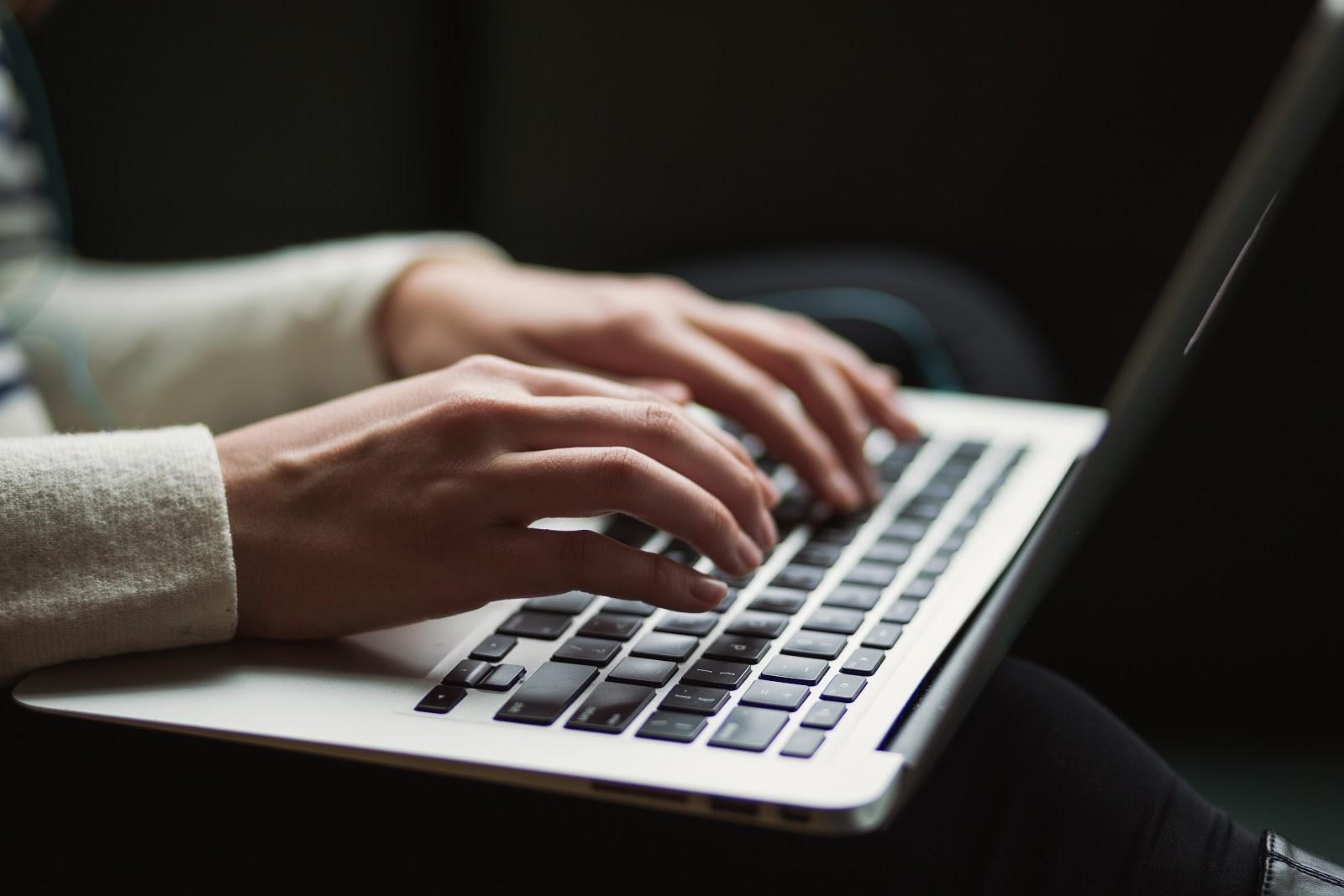 Writing Software