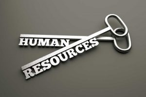 Human Resources Tips for Career