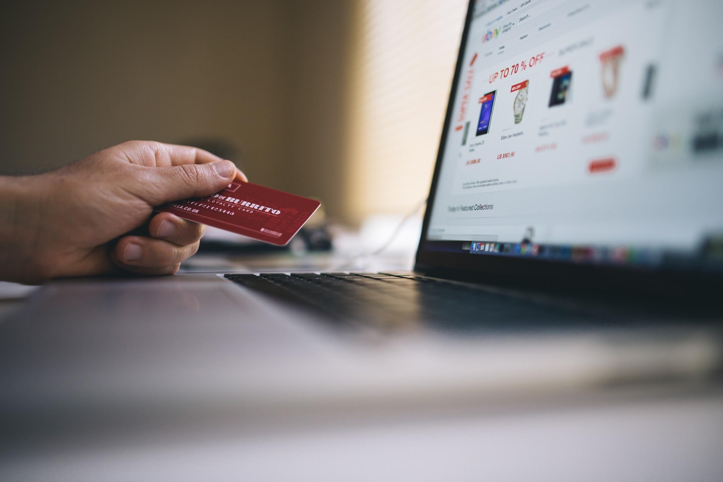 Payment Method Alternatives