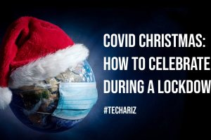 Covid Christmas How to Celebrate During a Lockdown
