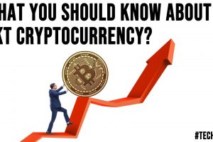 What You Should Know About PKT Cryptocurrency