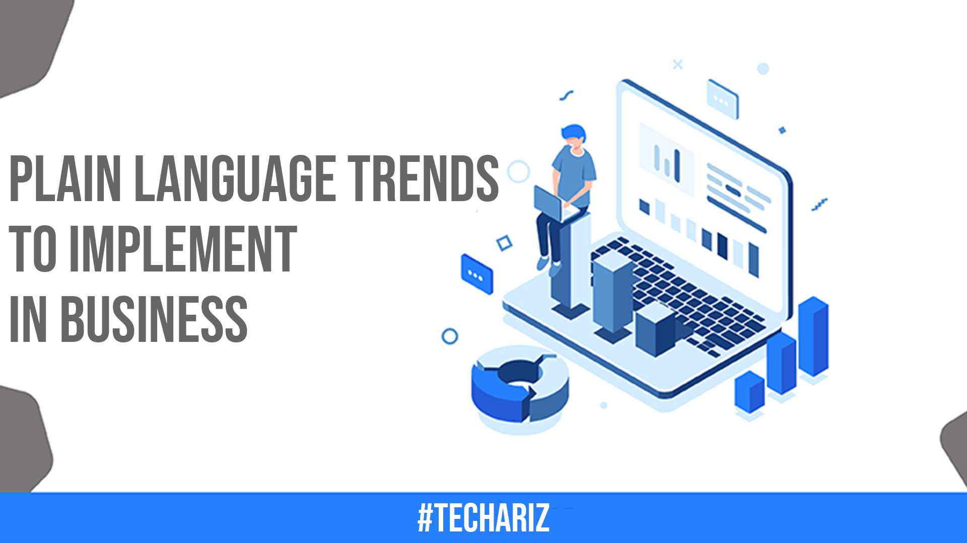 Plain Language Trends To Implement In Business