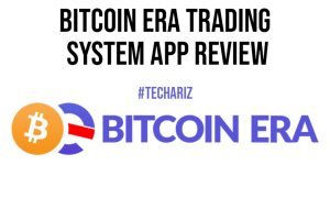 Bitcoin Era Trading System App Review