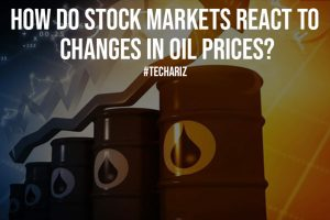 How Do Stock Markets React to Changes in Oil Prices