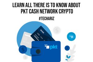 Learn All There Is To Know About PKT Cash Network Crypto