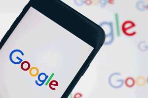 Solutions to Remove Your Personal Number from Google